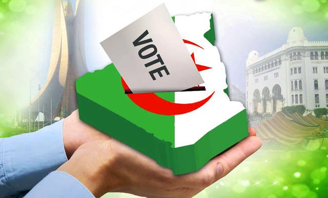 """Résultat de recherche d'images pour """"Des partis politiques appellent à accélérer la mise en place de l'Autorité nationale des élections"""""""
